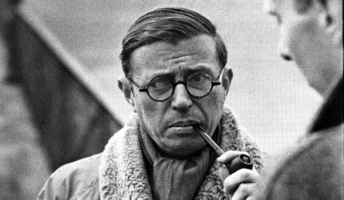 Filósofos Franceses Filosofía Clases Cursos